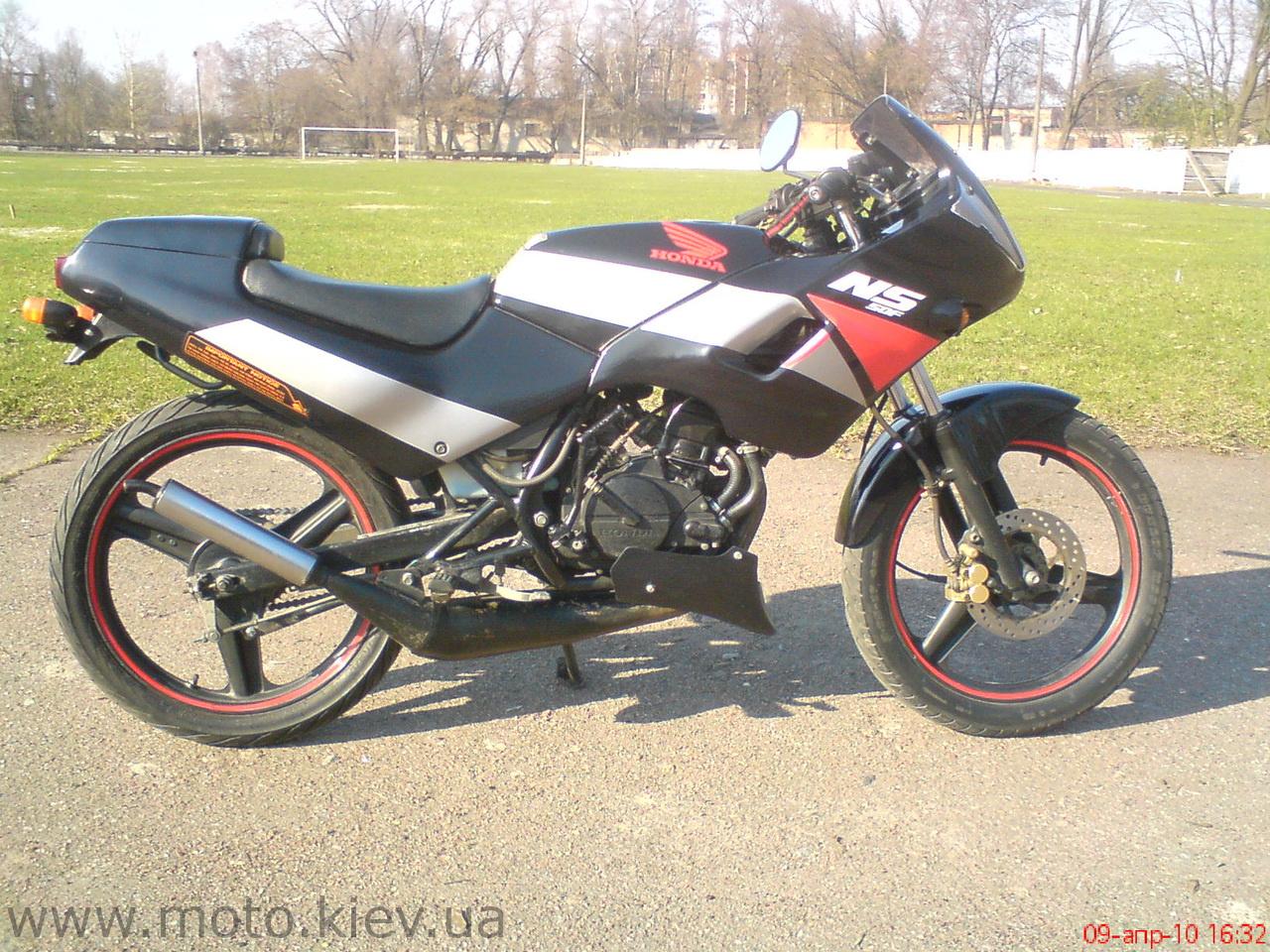 Продажа скутеров honda хонда 50 125 где купить макси